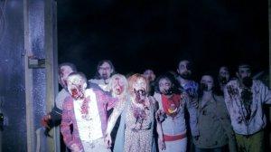 reunion22-zombies