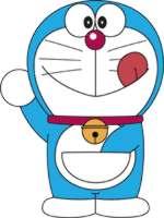 Doraemon_guarro
