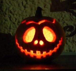 calabaza-hallowen