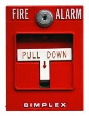 alarma-contra-incendios_2319851
