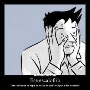 escalofrio_4