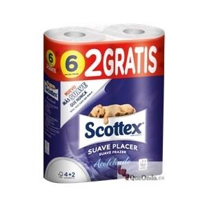 papel-higienico-scottex-acolchado-3capas-12rollos