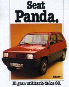 seat-panda