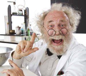 Humor-cientifico-los-anti-Nobel-2013-2