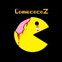 comecocoz7